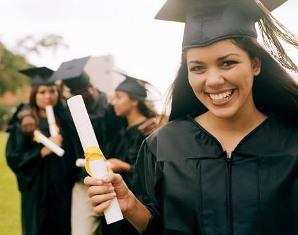 диплом на заказ в Красноярске дипломные на заказ Диплом на заказ заказать диплом в Красноярске Контрольные работы